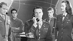 Military Intelligence and You