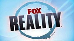 Fox Reality Re-Mix