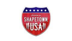 Shapetown